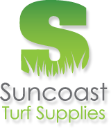 Suncoast Turf Supplies - Since 1984